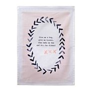 Make My Day Tea Towel-valentines-day-gifts-RAPT GIFTS ONLINE