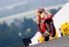 les 50 meilleurs guidonnages en courses moto GP