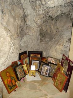 www.vasiliki-village.gr/ Name Day Today, Peaceful Places, Mount Rushmore, Greece, Waterfall, Sunday, Facebook, Greece Country, Domingo