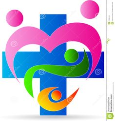 Image from http://thumbs.dreamstime.com/z/family-heart-care-clinic-logo-vector-drawing-represents-design-31346145.jpg.