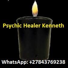Consulting & specialized spiritual services, Call, WhatsApp: +27843769238