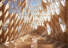 ai-architects-sydhavnen-church-designboom-03