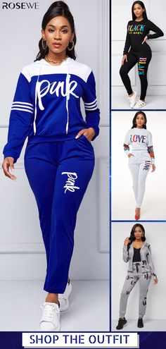 Stylish Work Outfits, Cute Swag Outfits, Cute Summer Outfits, Classy Suits, Jumpsuit Outfit, Pants For Women, Clothes For Women, Fashion Outfits, Womens Fashion