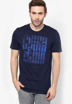http://static2.jassets.com/p/Puma-Navy-Blue-Round-Neck-T-Shirt-5457-3395711-1-gallery2.jpg