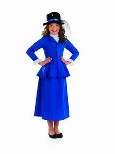10-12 Years Blue Girls Mary Poppins Costume fun shack https://www.amazon.com/dp/B00FH9ZXNI/ref=cm_sw_r_pi_dp_x_dr7GybF6CYYW0