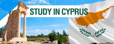 Get study visa and admissions in colleges and universities of Cyprus @Kingsway Immigration