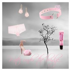 """My style 008"" by dtlpinn on Polyvore featuring art"
