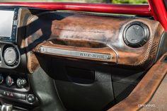 Картинки по запросу steampunk jeep