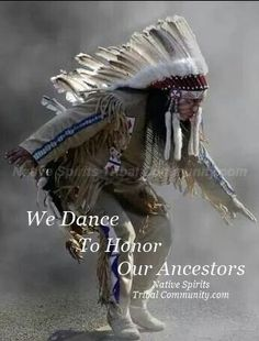 Native American Dance with Wolf Native American Wisdom, Native American Beauty, American Indian Art, Native American History, American Indians, American Women, Native Indian, Native Art, Indian Wolf