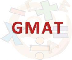 GMAT Prep Series: 4. My Preparation For Critical Reasoning (http://raghupro.com/gmat-prep-series-4-my-preparation-for-critical-reasoning/)