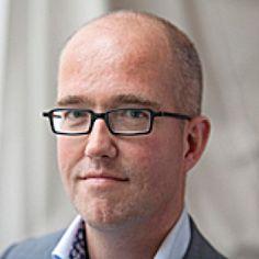 Jan Willem van Kasteel | Senior adviseur Vastgoedontwikkeling