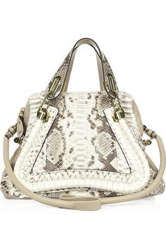 1cbca91f38f 29 Best Handbag images