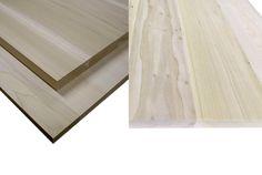 Ván gỗ dương, gỗ poplar ghép thanh tại Bình Dương Butcher Block Cutting Board, Birch, Teak, Wood, Woodwind Instrument, Timber Wood, Trees