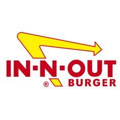 In-n-Out secret menu!