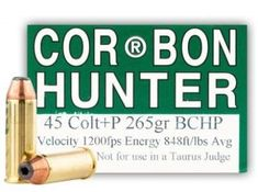 55 Best ammo images in 2019   Hand guns, Muzzle velocity