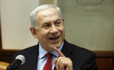 Israel to build new settlement homes :: Prophecy Dude Israel, News, Shopping, Restoration, Style, Homes, Projects, Dressing Up, Houses
