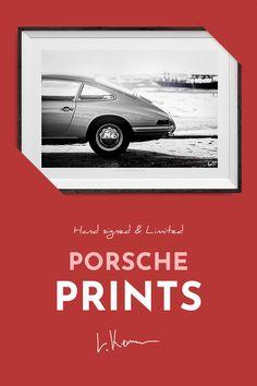 Wheelsonwalls Photo Prints Wheelsonwalls Profile Pinterest