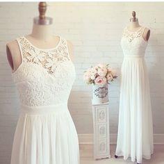 Credit: weddings -  -  Oneri sayfa; @merve.ozyilmaz  @merve.ozyilmaz