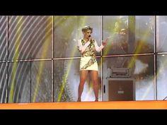 promomusicitalia | Emma Marrone - La Mia Città (Italy) 2014 Eurovision Song Contest