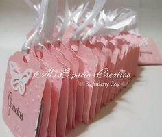 552.- Chocolates Personalizados: Silvana (Gracias)