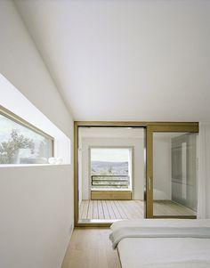 by Architektur 109 /Stuttgart