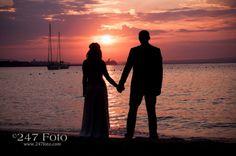 Wedding photographers in Mallorca,
