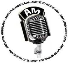 Resultado de imágenes de Google para http://www.amplitudmodulada.com.ar/Microfono.jpg