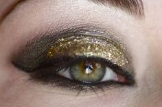maquillage_yeux_noir_or_noel_fete