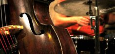 Música jazz en el Auditorio | Wimit Magazine  #wimitmagazine #bewimit #wimit  http://wimitmagazine.com/ocio/la-m-sica-jazz-toma-madrid