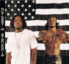 TRINA Poster 01 Rapper Hip Hop Urban Artist Print Multiple Sizes