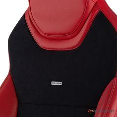 Seat Covers, Car Seats, Collection, Autos, Auto Design