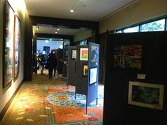 NAEA Conference