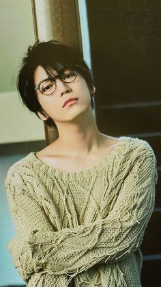 Kazuya Kamenashi | 亀梨 和也 Handsome Asian Men, Handsome Boys, Pretty Boys, Cute Boys, Japanese Boy, Japanese Artists, Asian Actors, Asian Boys, Male Models