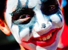 SALUTE È SORRISO - 18/10/2013 a Trani presso Palazzo San Giorgio dalle ore 15.30: teatro terapia, musico terapia e arte terapia a complemento e rinforzo degli approcci clinici tradizionali. Le esperienze attualmente attive in Italia. Click sulla foto per i dettagli.
