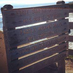 Keep to the code.  #ActivatedAthlete #RunningOnReefer #CannabisKeepsMeActive #SantaCruz #WestCliff #SurfersCode#WeLiveHere #WeThreeHook #aLifeLessOrdinary #MoonmansMistress #NaturallyMystic