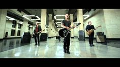 Daughtry - Crawling Back To You (Top 100 'American Idol' Hits of All Time, number 100)