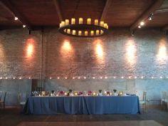 Rustic wood chandelier #studioag #studioagdesign