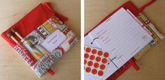 """ÚJDONSÁG! KÉZIMUNKA FÜZET!   Unod már a cetlizést és a különböző - """"pont erre nem jó"""" - füzeteket? Szeretnéd a kézimunkázással ka... Knitting Patterns, Gift Wrapping, Marvel, Gifts, Bridge, Gift Wrapping Paper, Knit Patterns, Presents, Wrapping Gifts"""