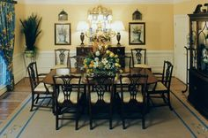 what is a dining room dining room table and chairs dining room lighting design #DiningRoom