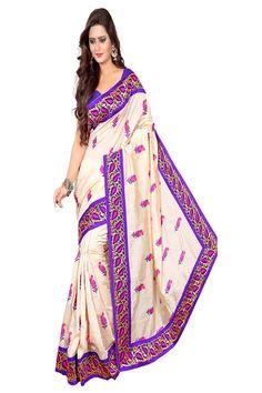 e8a852c7ba 11 Best saree images