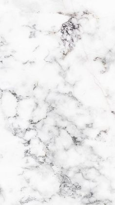 Pin by jpr on wallpapers: marble homescreen wallpaper, iphone wallpaper pin Iphone Wallpaper Pinterest, Marble Iphone Wallpaper, Iphone Background Wallpaper, Locked Wallpaper, Tumblr Wallpaper, Aesthetic Iphone Wallpaper, Lock Screen Wallpaper, Aesthetic Wallpapers, Wallpaper Samsung