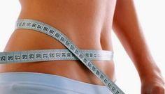 Cara Melangsingkan Badan Tanpa Obat Diet - http://caralangsing.net/cara-melangsingkan-badan/cara-melangsingkan-badan-tanpa-obat-diet/