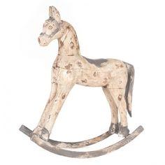Stilig+gyngehest+for+dekor+på+stue,+barnerom+osv.+Høyde+45+cm+Bredde+35cm. Giraffe, Lion Sculpture, Statue, Animals, Art, Art Background, Felt Giraffe, Animales, Animaux