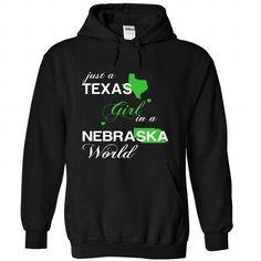 (JustXanhLa002) JustXanhLa002-002-Nebraska