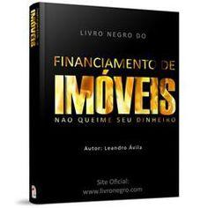 etuumabencao.blogspot.com.br: Livro Negro do Financiamento de ImóveisNão financ...