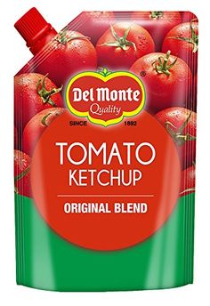 Customized Tomato Ketchup Packaging Pouches FOB $0.05/pcs  #ketchuppackaging #ketchuppacking #packagingpouch #packagingbag
