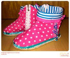 Schnittmuster-Espadrilles-Stiefel-Probenaehen , nähen, sewing, Schuhe, Schnittmuster, Nähanleitung, Pattern, Espandrilles, Tutorial, boots, STiefel,