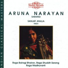 Indian Classical Masters