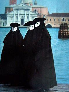 Bautte - Venise
