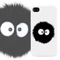 iPhone 4/4S http://www.phone-boutique.com/fr/324-iphone-4-et-4s-